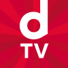 icon-dtv